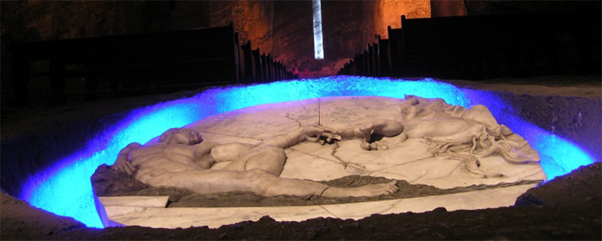 salt_cathedral.jpg